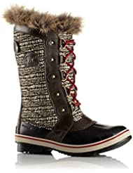 SOREL Womens Tofino Ii