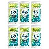 Tom's of Maine Wicked Cool Deodorant