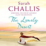 The Lonely Desert | Sarah Challis