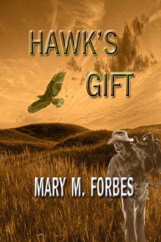 Hawks Gift