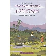 CONTES ET MYTHES DU VIETNAM