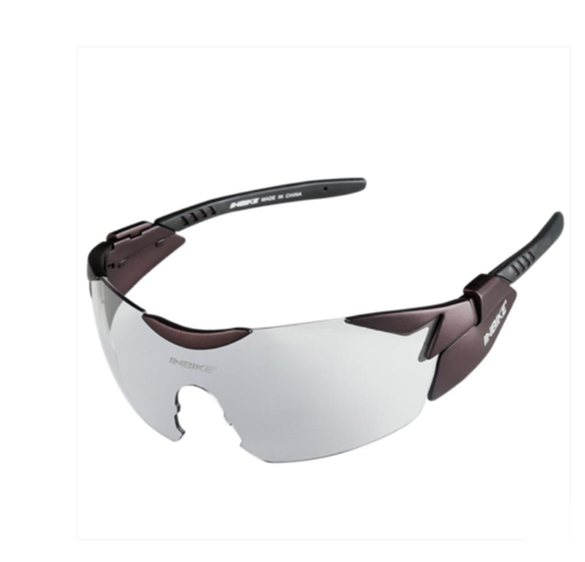 LDD-BIKEUV polarisierte photochromen radsportbrille fahrrad brillen sport-sonnenbrille männer und frau IG16839