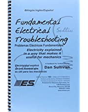 ESI 184 Fundamental Electrical Troubleshooting Guide