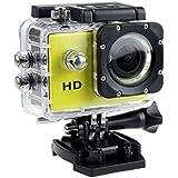 New SJ5000 Waterproof Sports DV Action HD 1080P Camera Pro Camcorder Recorder Cam