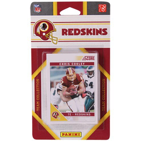 How to use a Washington Redskins coupon The Washington Redskins are an American football team based in Washington, D.C. You can purchase team gear, apparel and gifts via their official website. The
