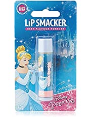 Markwins-Disney Princess Lip Smacker Rapunzel