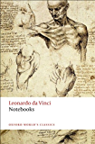 20 Life Lessons from Leonardo da Vinci