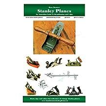 Stanley Planes