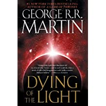 Dying of the Light: A Novel