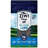 Ziwi Peak Lamb Dog Cuisine (2.2Lb)