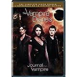 The Vampire Diaries: The Complete Sixth Season