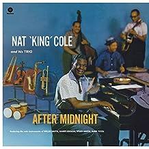 After Midnight (Vinyl)