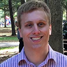 Chad Mosher