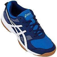 986a83f21a8 Moda - ASICS - Azul na Amazon.com.br