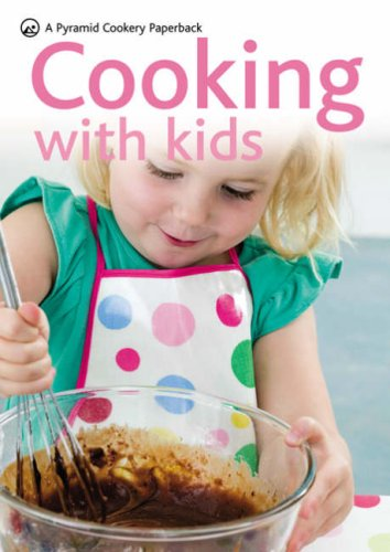 Download cooking with kids pyramid paperbacks book pdf audio id download cooking with kids pyramid paperbacks book pdf audio idijb2k8g forumfinder Images