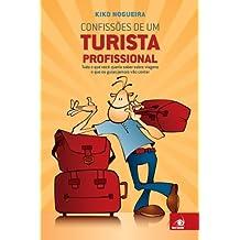 Confissões de Um Turista Profissional