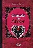 Oráculo del amor