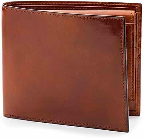 75c11f0e374d Shopping PORTMANTOS - $100 to $200 - Wallets, Card Cases & Money ...