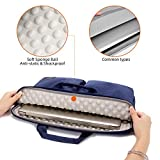 17.3 inch Laptop case Shoulder Laptop Hand Bag for