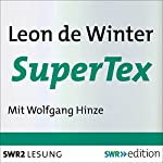 SuperTex | Leon de Winter