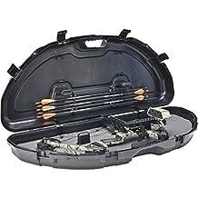 Plano Protector Compact Bow Case, Black