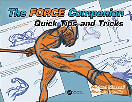 The FORCE Companion Quick Tips and Tricks