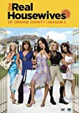 The Real Housewives of Orange County - Season 2