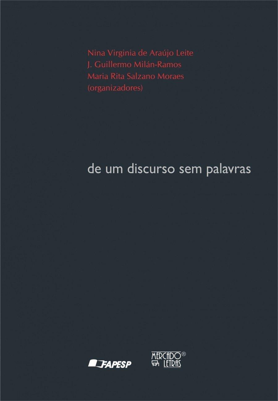 Download De Um Discurso sem Palavras pdf epub