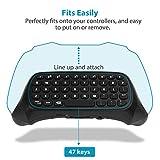 MoKo-Xbox-One-S-Controller-Keyboard