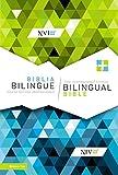 NVI/NIV Biblia bilingüe nueva edición (Spanish Edition)