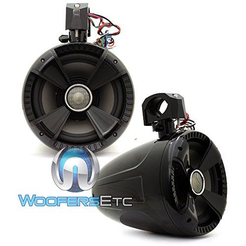 Soundstream WTS-8B 8