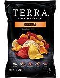 Terra Chips Terra Chips (24x1 OZ)