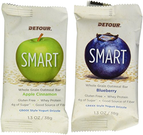 detour-smart-whole-grain-oatmeal-bar-variety-pack-13oz-14-ct