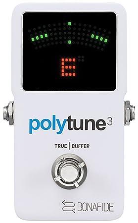 TC Electronic POLYTUNE3 product image 4