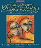 img - for Engendering Psychology: Women and Gender Revisited book / textbook / text book