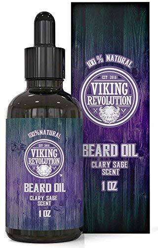 BEST DEAL Beard Oil Conditioner