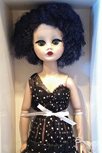 Blu Belle Neo Cissy By Madame Alexaner