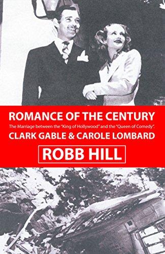 Buy gable lombard magazine