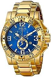 INVICTA Watches 51D-3jXQarL._SL250_