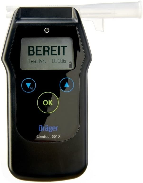 5510 6510 7510/and much more.Variable packaging units Mouthpieces for Dr/äger breathalyser test 3000/6810