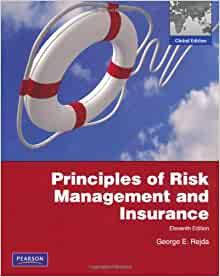 Risk management and insurance book free download