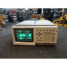 HP Agilent Keysight 54200A Digitizing Oscilloscope 50MHz Tested Working