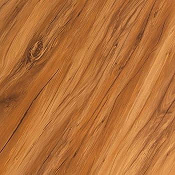 Berry Alloc Dreamclick Pro River Oak Natural 5mm Luxury