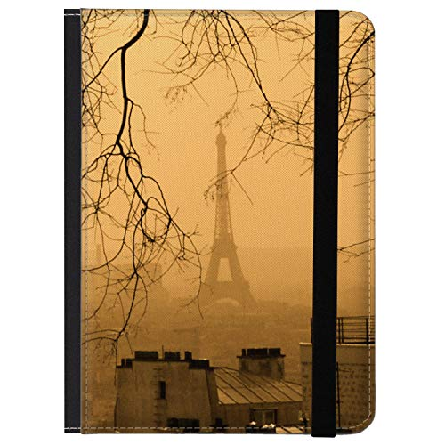 Caseable Kindle and Kindle Paperwhite Case, Paris