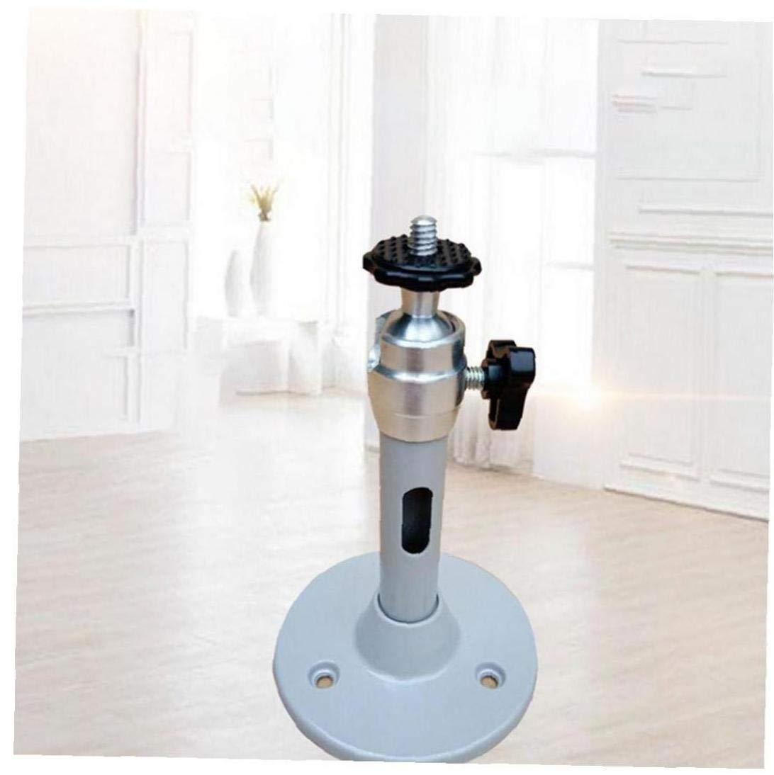 Monte Mini proyector Soporte Universal de Techo para proyector ...