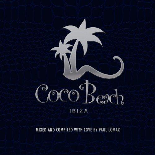 Coco Beach Ibiza, Vol. 3 - 10T...