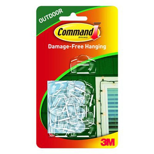 command-outdoor-light-clips-clear-16-clips-17017clr-awes