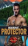 Marine Protector: Brotherhood Protectors World