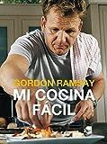 Gordon Ramsay's Ultimate Cookery Course: Amazon.es: Gordon