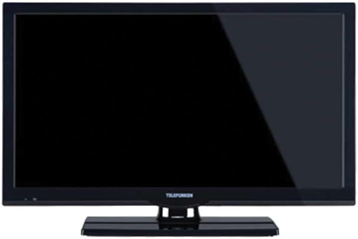 Television tele 24